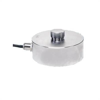 Load cell 20 tonne. Accord. to OIML C1. IP68 Stainless