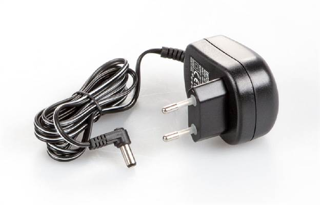 Mains adapter external for Kern EMB