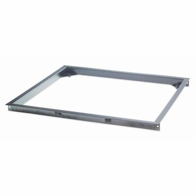 Pit frame stainless steel for VFS-E