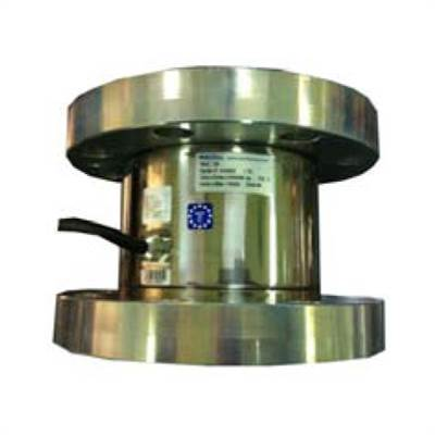 Junction load support disk in zinc steel for CA-100-250T