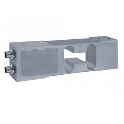 Digital single point load cell AAD-D dosing 5kg. 8 pins.
