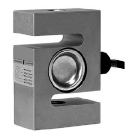 Buy Load Cell 500 Kg For Tension And Compression Ip67