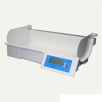 Babyscale 20kg/10g for home use. With less beauty.