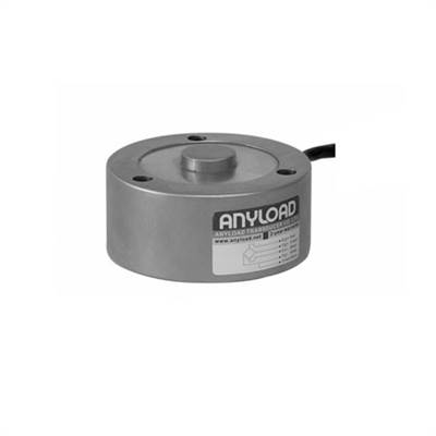 Load cell 100 tonne. Compression. IP67