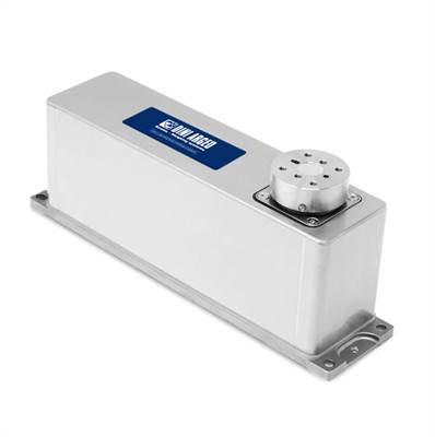 Digital load cell 3200g. High precision. IP65.