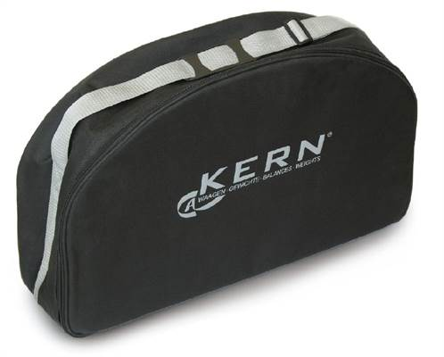 Carrying case to Kern MBB baby scale