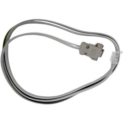 RS232-POS cable for Aviator 7000