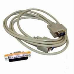 Printer cable forAviator 7000