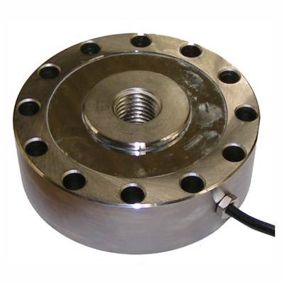 Load Cell 10 tonne for tension and compression