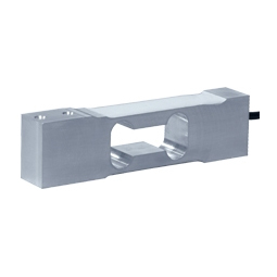 Load cell 20 kg. OIML C3. Single point. Aluminium.